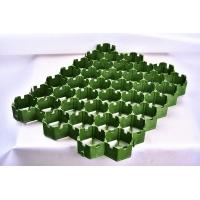塑料排水板 蓄水版 植草格
