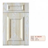 南京模压橱柜门板-南京君居乐橱柜门板