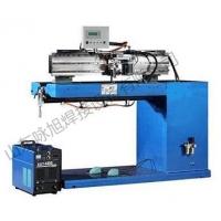 ZF全自动直缝焊机 不锈钢缝焊机 二氧化碳缝焊机