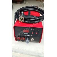 DNZ储能式螺柱焊机 自动栓钉焊接机