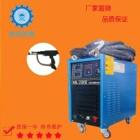 NBL拉弧式螺柱焊机 自动栓钉焊机