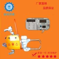 DN2悬挂式点焊机 移动式汽车门点焊机