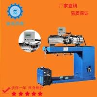 ZF直缝焊机 等离子氩弧直缝焊机 气保焊缝焊机