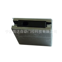 CD-522B门夹(中央门锁)