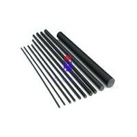 供应节能环保型碳纤维棒