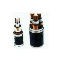 高低压防水电缆山东新鲁星高压低压耐火电缆