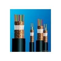 高低压控制电缆新鲁星