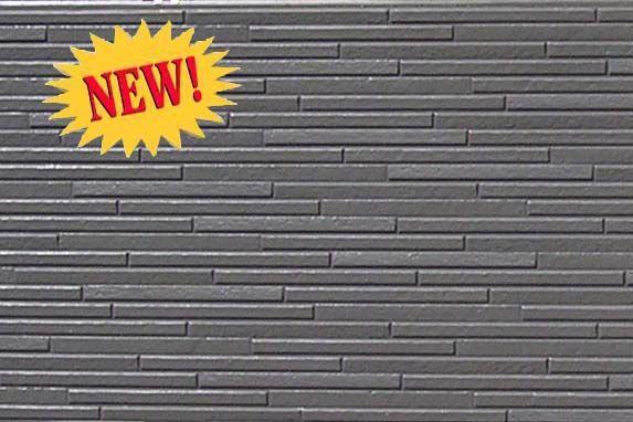 外墙板 木质纤维水泥板