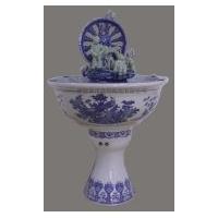 陶瓷加湿器