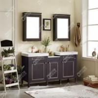 邦妮拓美 浴室柜 美式简约 BN-8701