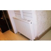 武汉暖气安装公司、安装暖气、供暖设备安装