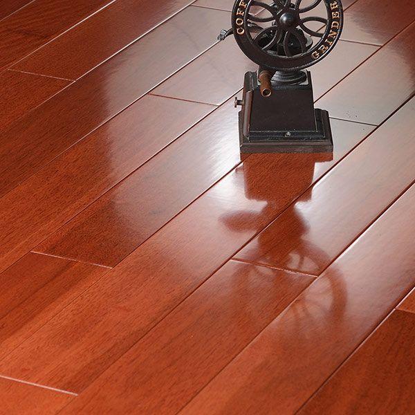 毕加索尼地板SM004