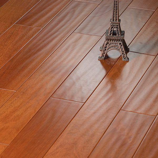 毕加索尼地板SM005