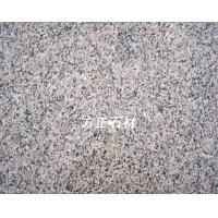 万正石材-花岗岩板材