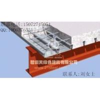 开口式楼承板YX51-305-915