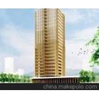 葫芦岛高层大厦承建锦州钢铁大厦
