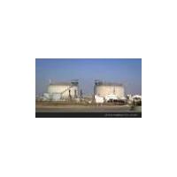 天然气LNG储罐