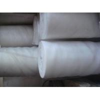 平织塑料窗纱