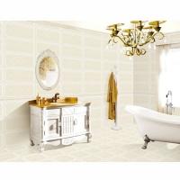 金杯陶瓷砖-内墙砖系列