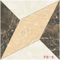 金杯陶瓷砖-全抛釉系列