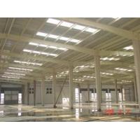 供应厚型钢结构防火涂料优质系列