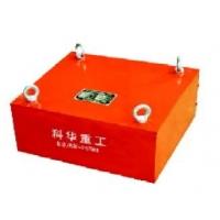 永磁除铁器|RCYA系列悬挂永磁除铁器