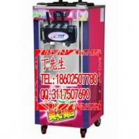 广绅BJ288C立式冰淇淋机