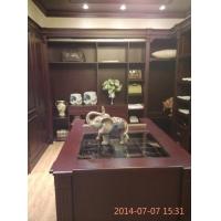 QQ图片20140708091304