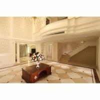 南京家具哪家好?古典欧式风格家具有哪些?