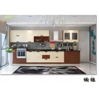 南京家具哪家好-厨房橱柜怎么选择