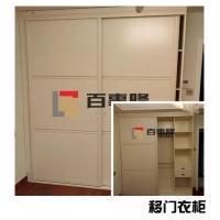 南京哪里定做橱柜-定制安装橱柜必须知道的细节