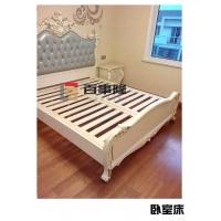 南京家具城新品儿童床,为宝宝成长保驾护航