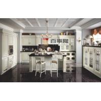南京家具-精品五大厨房风格设计-总有一款适合你