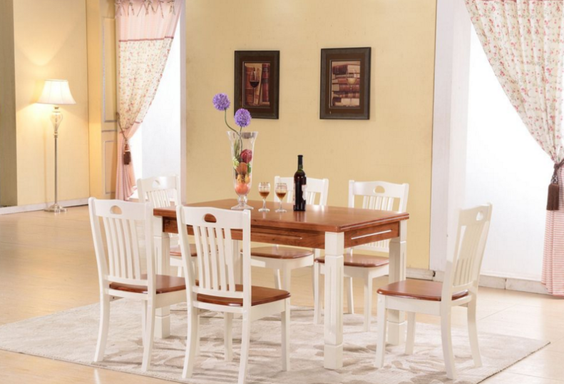 南京家具-什么是北欧简约风格家具?