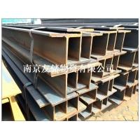 南京H型钢销售规格齐全质量符合国标