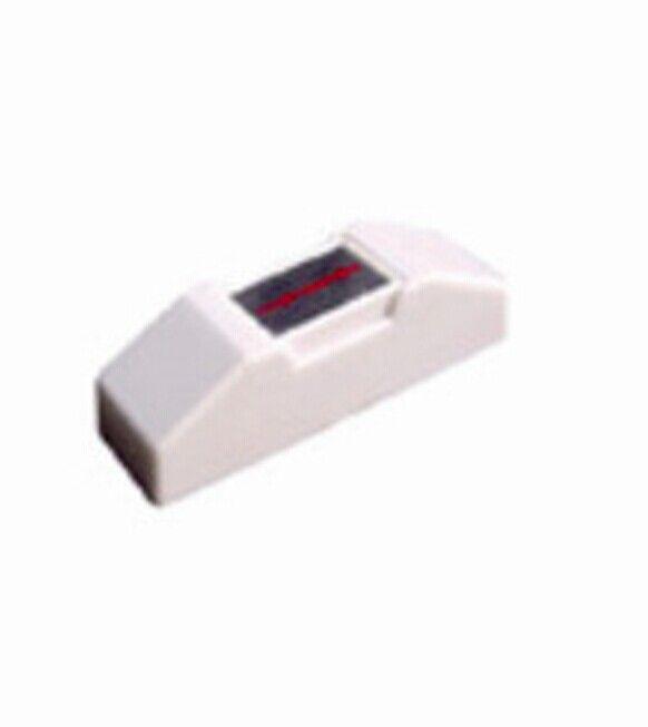wn-01g新品按钮开关紧急呼叫按钮自复位按钮开关