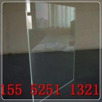 高透明亚克力板材 PMMA塑料板 有机玻璃板彩色透明亚克力定
