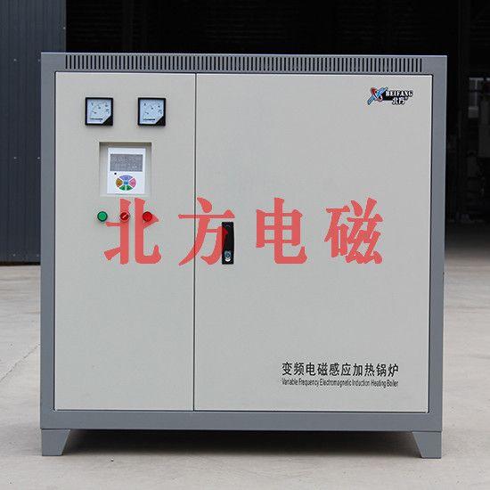 电磁取暖锅炉 BF-L-60kw- 380V 50Hz 北方