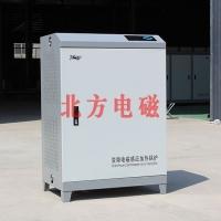 采暖电锅炉 BF-L-25kw-北方电磁