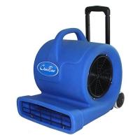 超宝CB900三速吹风机吹干机吹地机地毯烘干机鼓风机