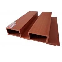 生态木187大长城装饰板