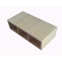 生态木150*40方木规格