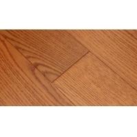 供应木亦道实木地板橡木PM2003