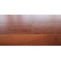 供应木亦道实木地板沙比利PM2004