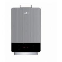 燃热水器,无氧铜水箱