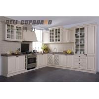 家用不锈钢整体厨房橱柜