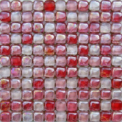 佛山哪家玻璃马赛克厂家生产的泳池马赛克产品性价比极高