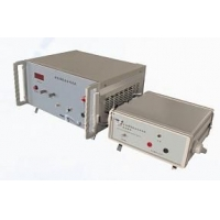 ZT-1A/4A铁电材料参数测试仪  铁电测试仪