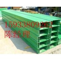 徐州玻璃钢电缆管箱