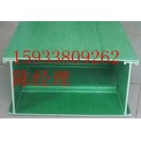 濮阳300*200玻璃钢电缆管箱